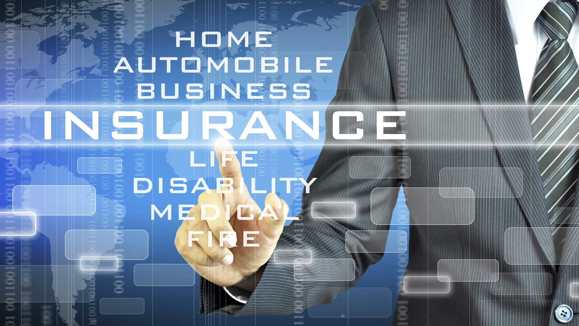 West Coast Home Insurance